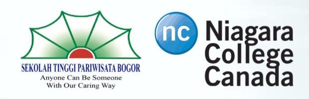 international-class-pathway-program-stp-bogor-niagara-college-canada-bhi