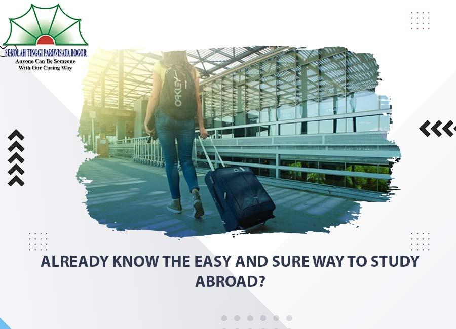 International-Class-Pathway-Program-STP-Bogor-Niagara-College-Canada